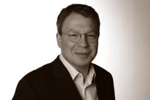 Bernhard Opitz