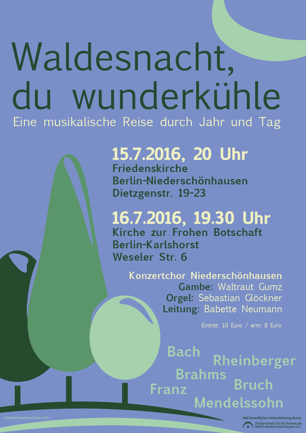 Waldesruh_web