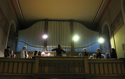 kirchenchor_orgel